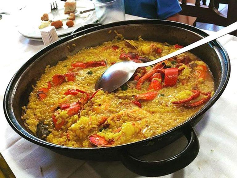 arroz-bogavante-restaurante-meson-do-marisco