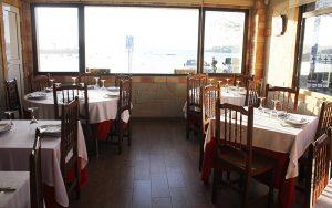 restaurante-meson-do-marisco-sala-2