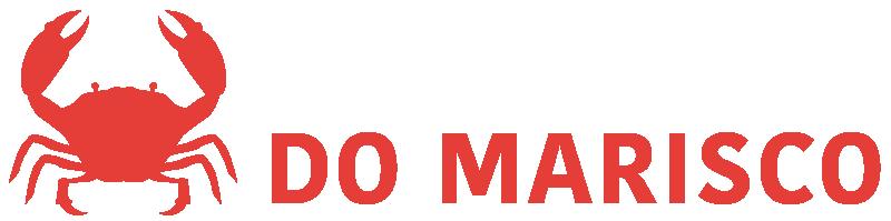 🦀 MESÓN DO MARISCO